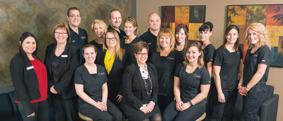 higson-dental-group-grande-prairie-alberta-meet-us