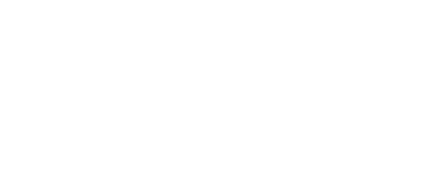 Higson Dental Logo - Your Grande Prairie Dentist