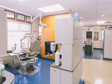 higson-dental-group-grande-prairie-alberta-new-patients-4