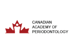 Canadian Academy of Periodontology