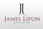 James Lipon Dentistry Grande Prairie