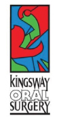 Kingsway Oral Surgery - Recommended by Higson Dental Group Grande Prairie