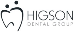Higson Dental Group Granda Praire Dentist