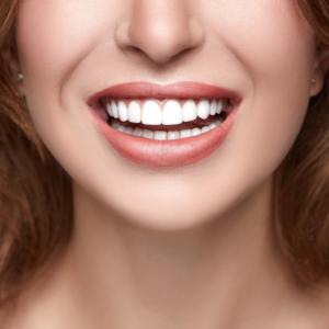 cosmetic dental services higson dental grande prairie