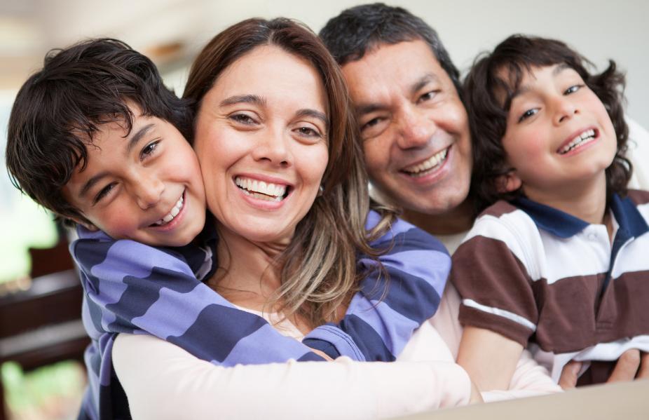 family dentist beaverlodge ab higson dental