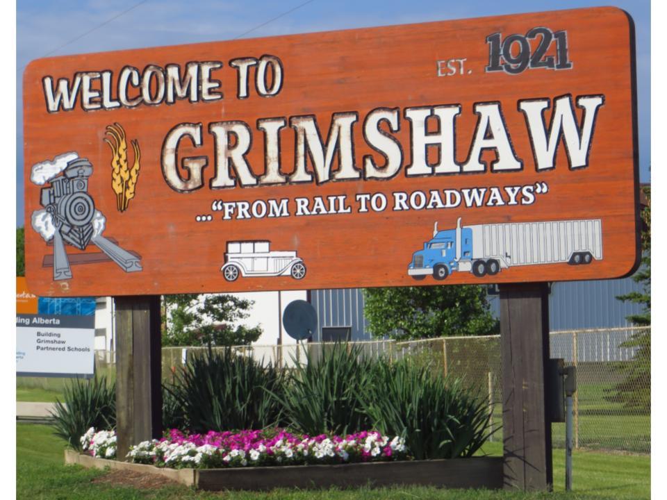 grimshaw ab family dentist higson dental