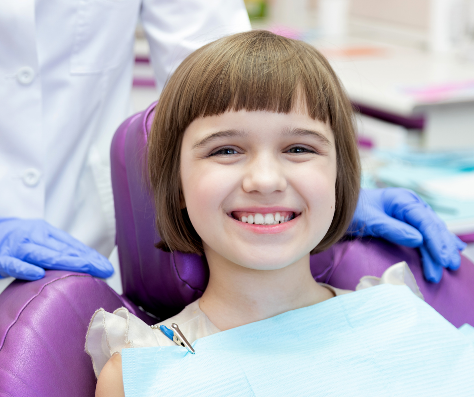 grimshaw family dentist higson dental group