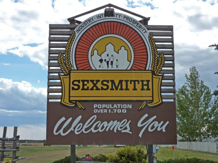 sexsmith-alberta-sign higson dental group grande prairie family dentist