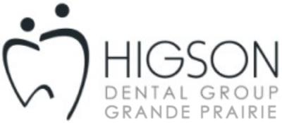Higson Dental Group Grande Prairie Dentist
