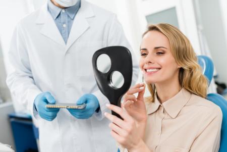 Dental Implants in Grande Prairie Alberta at Higson Dental Group