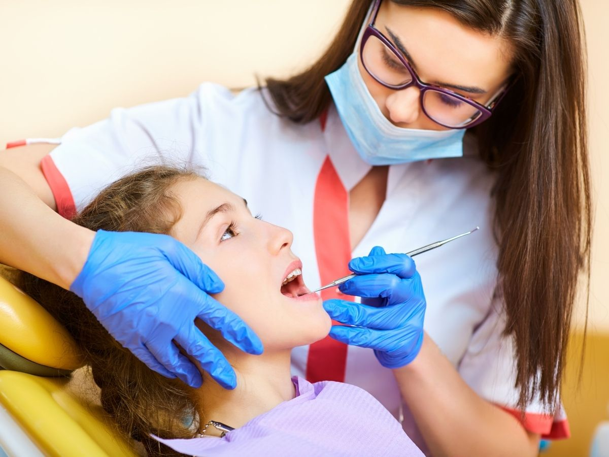falher ab higson dental group